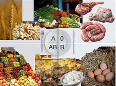 alimenti per gruppo sanguigno dieta gruppo sanguigno cos 232 e come funziona