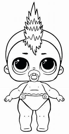 Lol Malvorlagen Free Lol Dolls Malvorlagen Beste Malvorlagen F 252 R Kinder