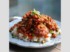 sweet sour chicken_image