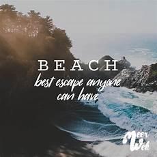 Malvorlagen Urlaub Strand Englisch B E A C H Best Escape Anyone Can Spr 252 Che Urlaub