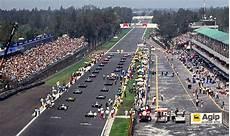 formel 1 mexiko formula 1 confirms mexico grand prix return after 23 year