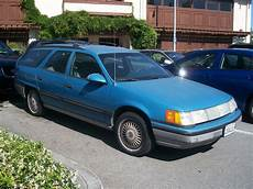 how to work on cars 1986 mercury sable parking system curbside classic 1986 mercury sable wagon station wagon envy 1