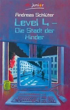 level 4 stadt der kinder level 4 die stadt der kinder dtv verlag verlag este