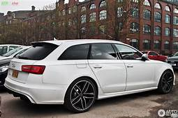 1000  Images About Cars I Like On Pinterest Audi Rs6