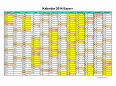 faschingsferien bayern 2020 7 kalenderpedia 2015 connecticut network