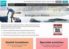 Consorsbank Erfahrungen Und Test 2019