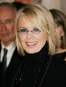 adele hairstyle hairstyles for middle aged women