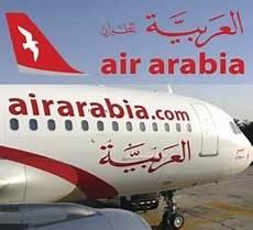 billet moin cher au maroc listes des compagnies aeriennes et billet avion pas cher pour le maroc tarifs conseils mariage