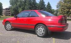 hayes car manuals 1988 mazda mx 6 electronic throttle control seller submission 80k mile 1988 mazda mx 6 gt turbo bring a trailer