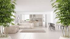 Atypical Decor 4 Tips For Designing A Feng Shui House