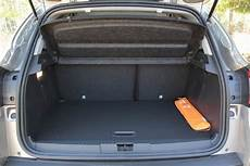 Comparatif Vid 233 O Renault Captur Vs Fiat 500 X Al Dente