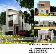 affordable house and lot for sale in marilao bulacan 2br marilao bulacan