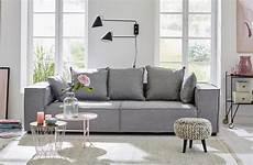 Möbel Skandinavisches Design - m 246 bel skandinavisches design skandinavisches design m bel
