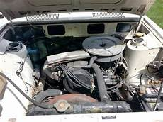 small engine repair manuals free download 1992 plymouth acclaim free book repair manuals service manual small engine repair training 1992 plymouth colt vista spare parts catalogs