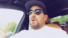 vlog mein neuer business club geld verdienen im