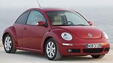 vw beetle i typ 9c autobild de