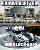 Super Car Memes  Google Search Humorous Humor