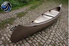 gatz mohawk 490 pe canadier kanu sitze schr 228 g 36kg 3er