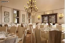 banchetti roma sala per i banchetti di matrimonio a roma park hotel