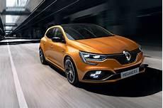 Renault Megane Neu - new megane renault sport everything you need to by