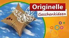 originelle geschenkideen hochzeit geschenkidee basteln
