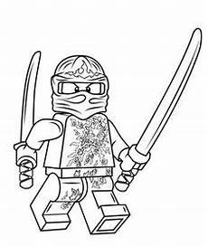 Lego Ninjago Neue Ausmalbilder Ausmalbild Lego Ninjago Lloyd Zx Kategorien Lego