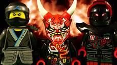 Ausmalbilder Lego Ninjago Oni Masken Ninjago Ausmalbilder Oni Maske Kostenlos Zum Ausdrucken