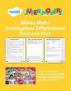 money worksheets ks2 giving change 2208 600 best maths images on activities board ideas and bullentin boards