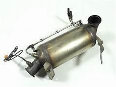 vw t5 1 9 tdi partikelfilter dpf dieselpartikelfilter fap