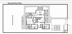 ghana house plan ghana house floor plans january 2020 house floor plans