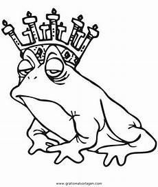 frosch ausmalbild erwachsene amorphi