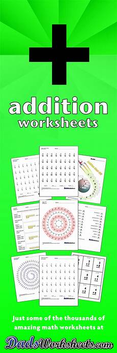 addition worksheets with regrouping 8757 428 addition worksheets for you to print right now