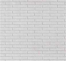 imitation brique blanche panneau en imitation nouvelle brique blanche plastruction