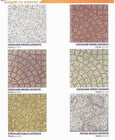 pavimenti per cortili casa immobiliare accessori pavimenti per cortili esterni