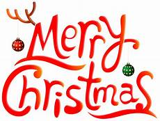 merry chrismas funny png clip art image gallery yopriceville high quality images and