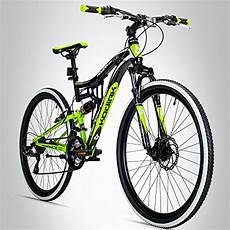 talson 26 zoll mountainbike fahrrad mit gabelfederung