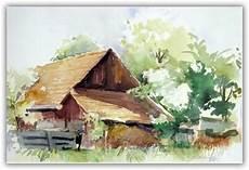 aquarell malen vorlagen vorlagen zum ausmalen gratis