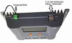 csolar solaranlage wohnmobil 200 watt mppt