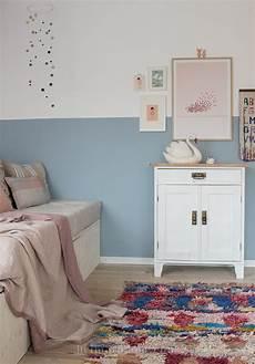 Das Kinderzimmer Mach Blau Tipps F 252 R Ein Besseres