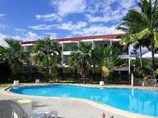 Hotel Les Filaos Reviews Reunion Island Gilles