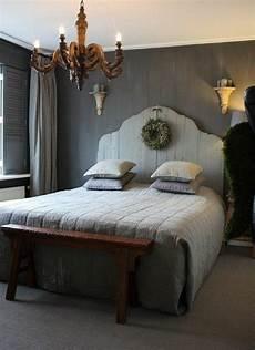 idee tete de lit a faire soi meme 100106 la t 234 te de lit originale en 46 photos lit en palette