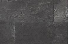 klick vinyl schwarz klick laminat fliese schiefer schwarz v fuge nk 32