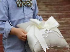 16 creative diy ring bearer pillow ideas style motivation