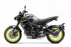 2018 yamaha mt 09 hyper motorcycle photo picture