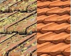 anti mousse toiture fait maison comment faire un anti mousse maison plaisir de maison