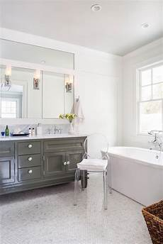 ideas for bathrooms small bathroom ideas on a budget hgtv
