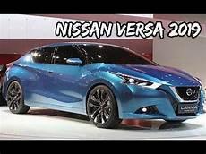 nissan 2020 mexico nissan 2020 mexico car review car review