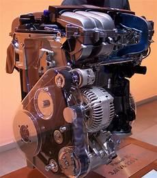 vw vr6 motor motor vr6 wikiwand