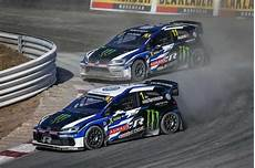 rallycross rx 2018 preview 2018 world rx of south africa can