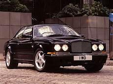 bentley continental t specs photos 1996 1997 1998 1999 2000 2001 2002 autoevolution